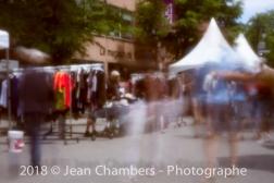 2018juin10 130956 Montreal-Yves QC