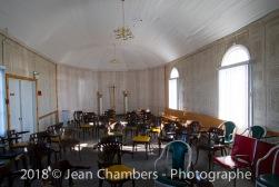 20180912 080813 Riviere-au-Tonnerre QC