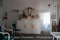 20180912 080844 Riviere-au-Tonnerre QC